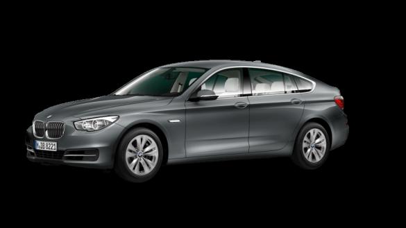 """Résultat de recherche d'images pour """"BMW Série 5"""""""