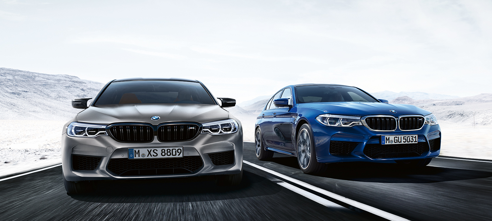bmw m5 avec m xdrive attrayante et l gante bmw france. Black Bedroom Furniture Sets. Home Design Ideas