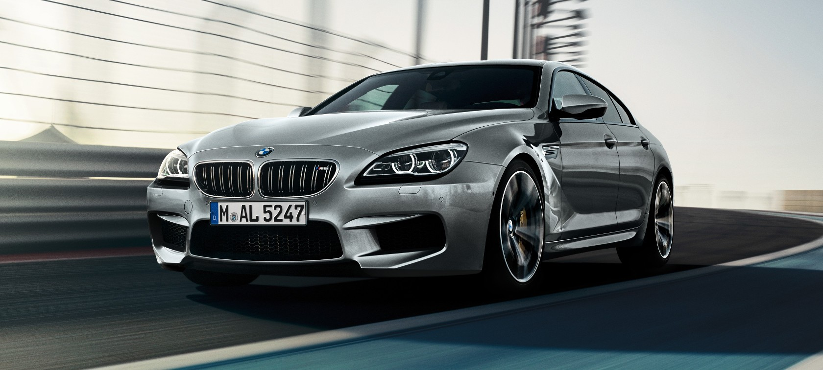 """Résultat de recherche d'images pour """"BMW M6"""""""