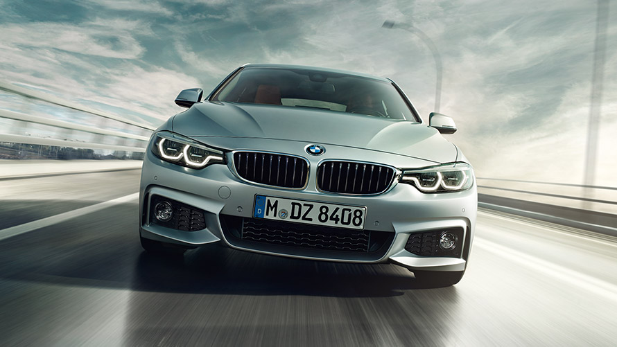 the bmw 4 series models the bmw m4 and m3 automobiles. Black Bedroom Furniture Sets. Home Design Ideas